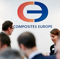 UMATEX GROUP at Composites Europe 2017